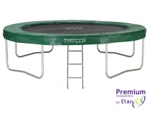 Etan Premium trampolines bestellen